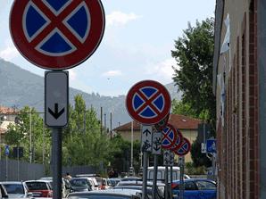 segnali_stradali_32
