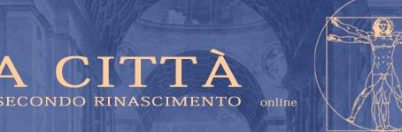 La Carta di Bologna e la tutela del danneggiato