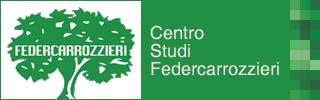 Centro Studi Federcarrozzieri