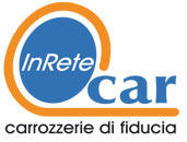 InRetecar Autopromotec 2011 elenco convegni
