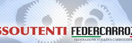 Libertà di scelta del carrozziere di fiducia – Assoutenti in Trentino per difendere i Consumatori