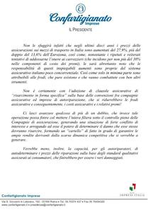 confartigianato_141120_pagina2