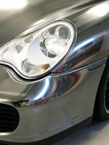 Porsche cromata-031