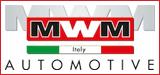 MWM logo 5