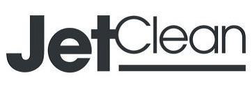 Novità attrezzatura: Lavapistole JetClean