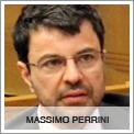 Avv. Massimo Perrini
