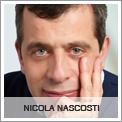 Nicola Nascosti