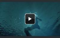 videoclip_oxygen