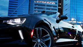 La lucidatura dell'automobile: una Passione, un'Arte, un Business