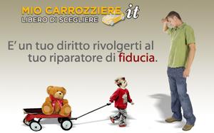 fb_riparatore_di_fiducia_403x252
