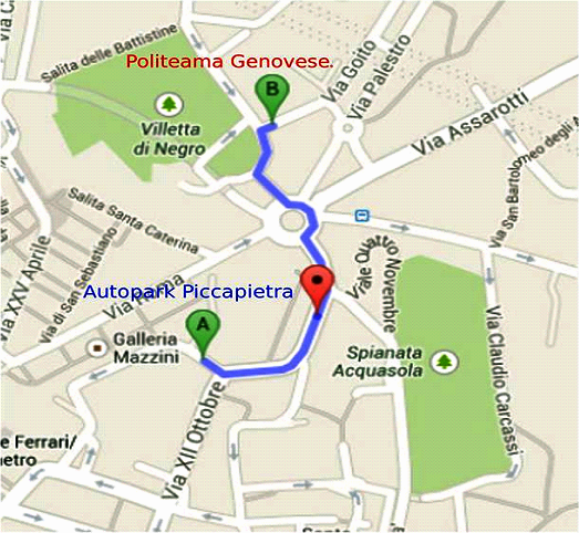 mappa_autopark_piccapietra
