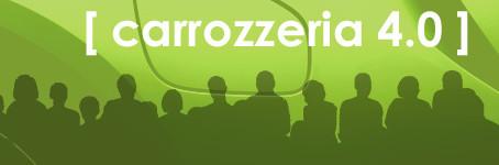 Carrozzeria 4.0, convegno nazionale Federcarrozzieri
