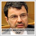 Angelo Massimo Perrini OCF