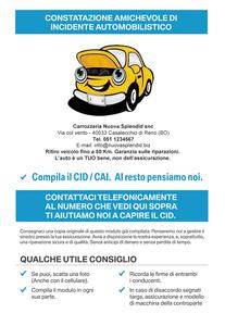 Sample_CID_2014_fronte