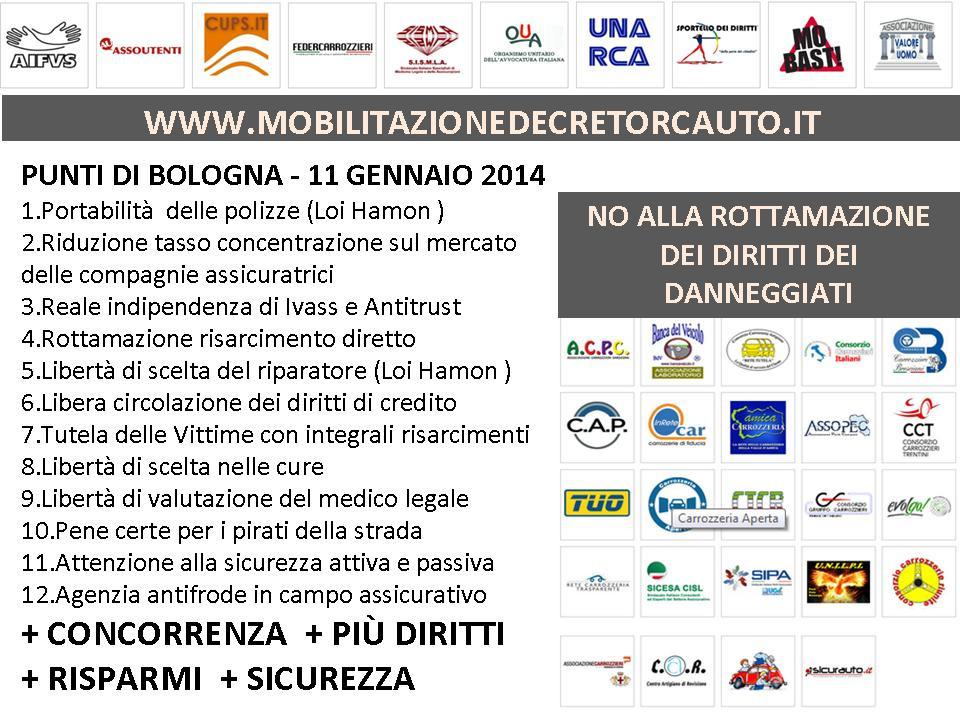 piu_concorrenza_piu_diritti