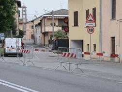 segnali_stradali_41