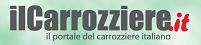 firma_ilcarrozziere_2014