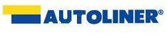 logo_Autoliner
