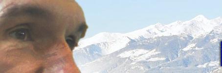 Intervista a Roberto Padovani, titolare della Carrozzeria Padovani di Aosta