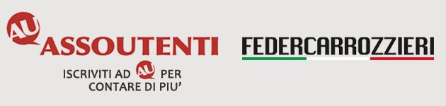 Alleanza Assoutenti - Federcarrozzieri