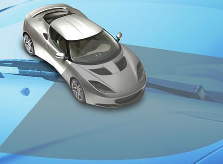 Cristalli auto: fra tecnologia e network, la nuova sfida