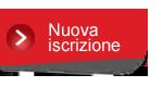 Iscrizione a Federcarrozzieri
