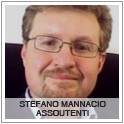 Stefano Mannacio Assoutenti