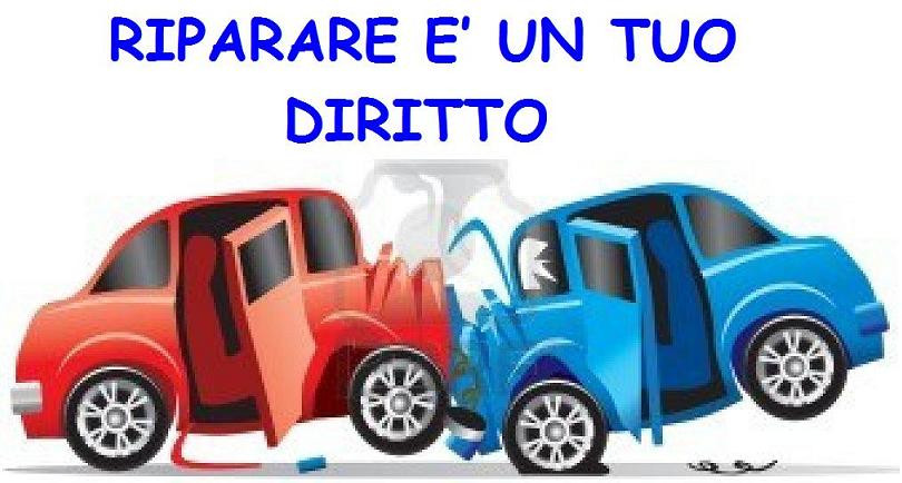 -incidente-auto
