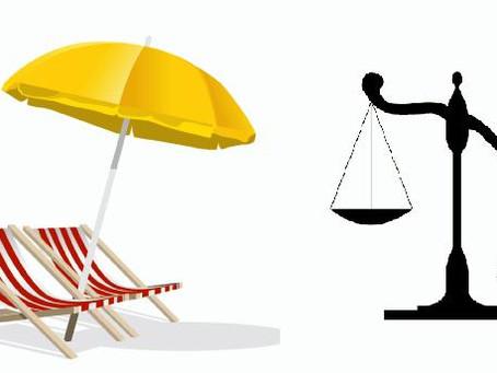 La calda estate del mondo assicurativo italiano è solo all'inizio