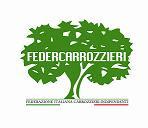 logoMarchio_colori