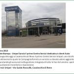 ilcarrozziere_09