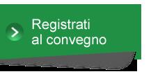 registrati_al_convegno