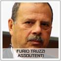 Furio Truzzi Assoutenti