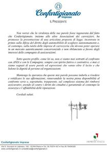 confartigianato_141120_pagina3