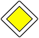 segnali_stradali_34
