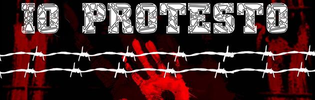 io_protesto