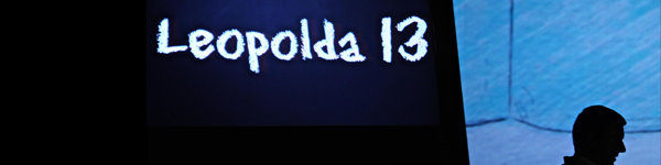 leopolda2013_600x150