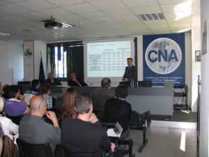 CNA ANCONA – Risarcimento danni, carrozzerie pronte a gestire i Sinistri
