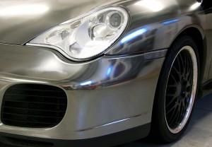 Porsche cromata-015