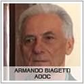 Armando Biagetti Adoc