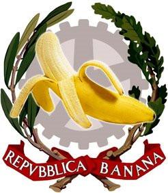 repubblica_banana_2008