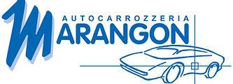 carrozzeria Marangon