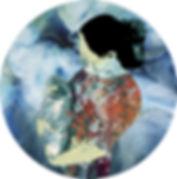 nursebaby blueweb.jpg