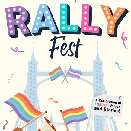 Rally Fest