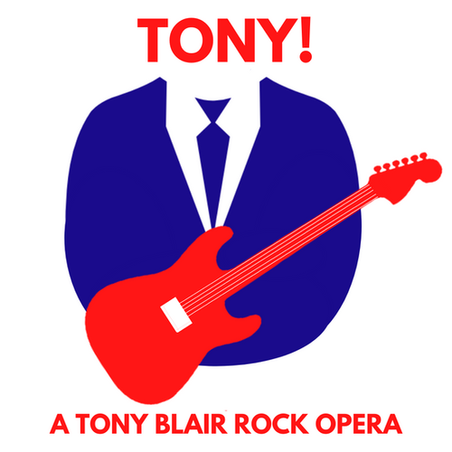 Tony (MTFest On Tour)