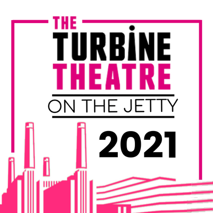 Turbine Jetty 2021