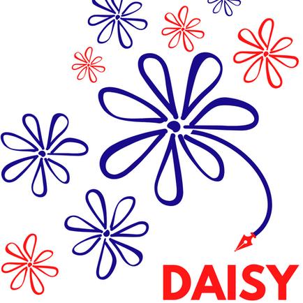 Daisy (MTFest)
