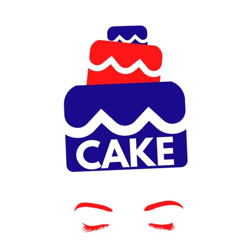 Cake (MTFest On Tour)