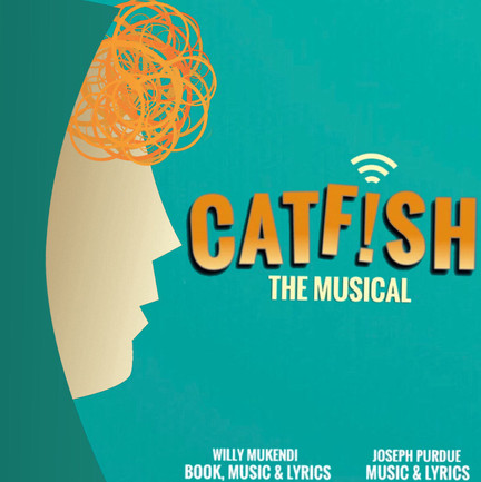 Catfish The Musical In Concert