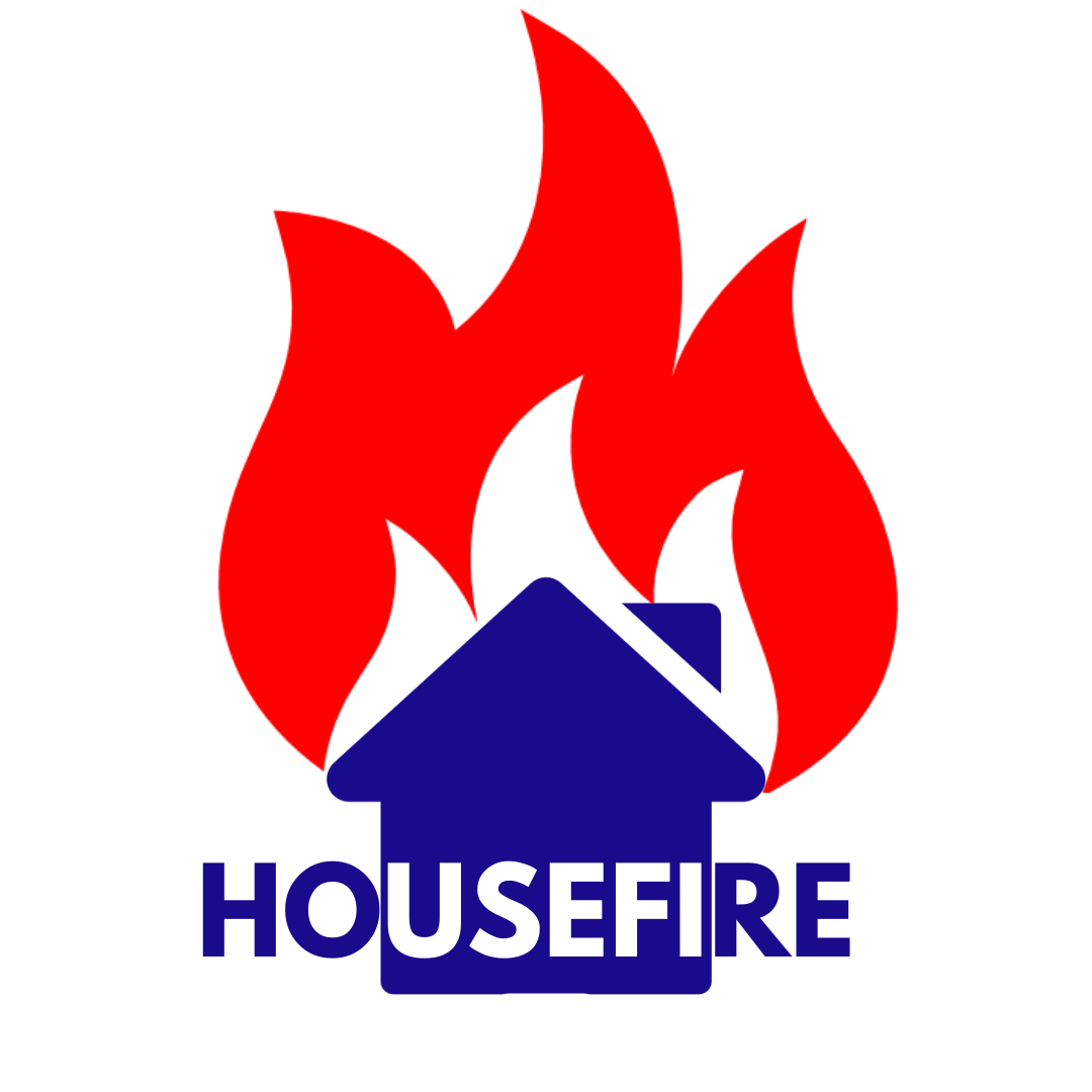 Housefire (MTFest)